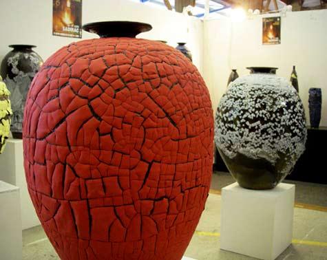 Bourlard-Jean-François-ceramic-pots