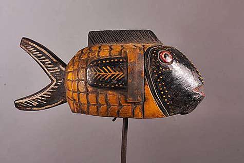 Bozo-puppet-marionet-Fish
