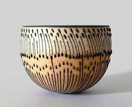 Christina-Guwang-ceramic-cup