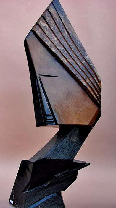 Lovemore-Bonjisi---Humble-Man---springstone-45inches