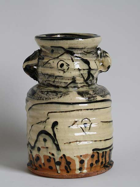 Michel-Gardelle-ceramic-vase