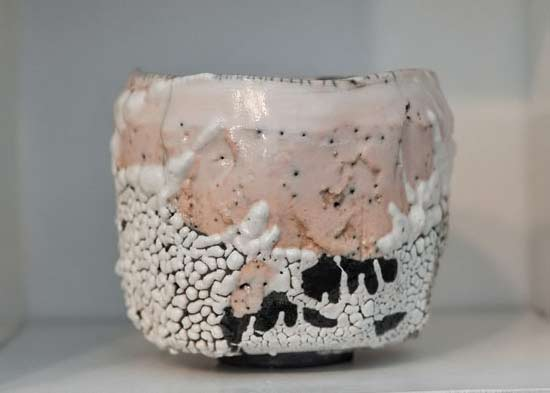 Nani Champy Schott--cup