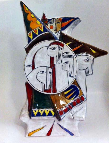 Schiavon-italy-vintage-sculpture