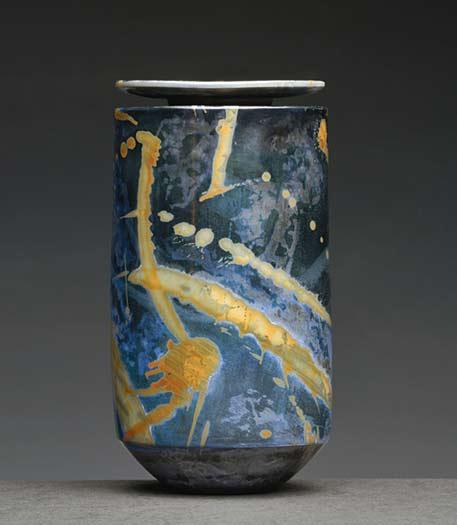 bleue-carte-vessel-Philippe Buraud