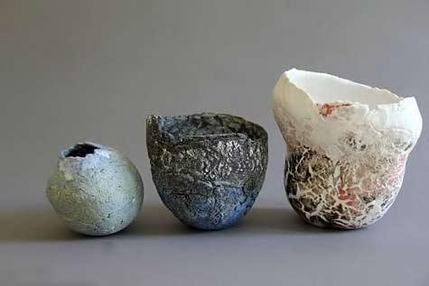 Delphine Dardare-ceramic-vessels