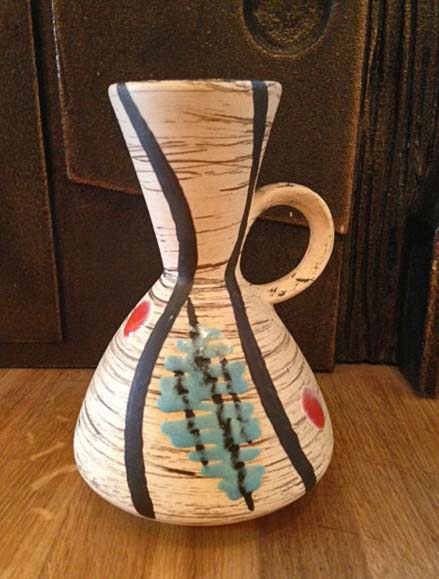 mid-century-vase-jug