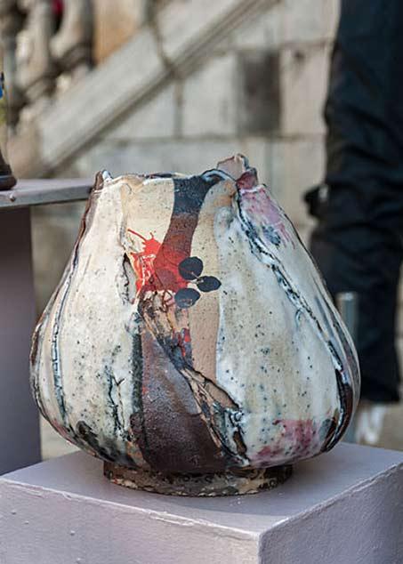 nugier-francoise-pottery-vase