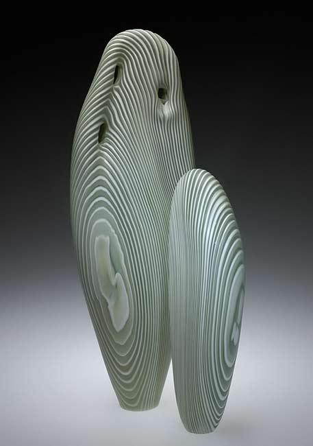 Silkwood-Treg_Driftwood-sculpture 2007