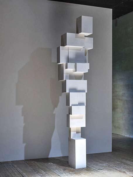 Antony-Gormley,-GUT-X,-2013,-©-JPGabriel,-Palazzo-Fortuny