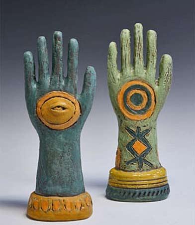 Barbara-Vanderbeck-ceramic-hands
