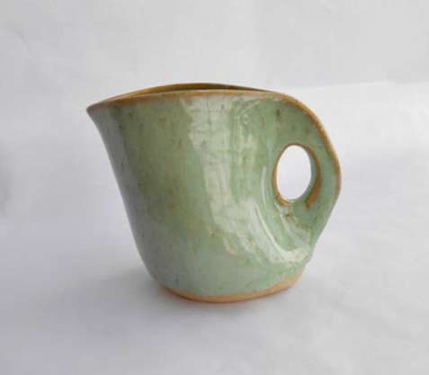 Ceramic-Creamer-in-Light-Green-(via-PotteryBySaleek-on-Etsy)
