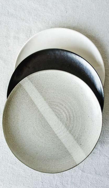 Three Eric-Bonnin-plates
