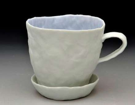Ingrid-Bathe-white ceramic-cup