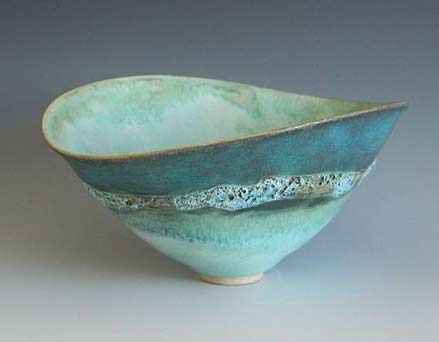Jan-Lewin-Cadogan-elegant green-bowl