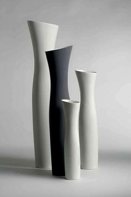 Kose Ceramics - Designer Rosaria RattinRattin