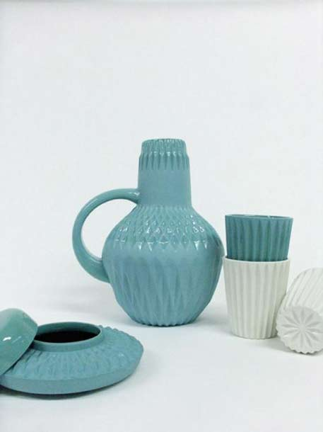 Lenneke-Wispelwey-design-teal-green