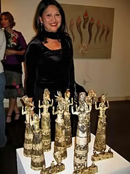 Maria-De-Castro--gallery photo
