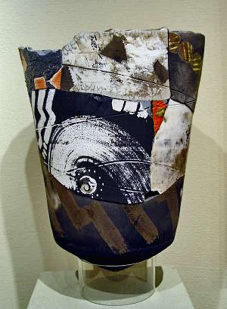 Patrick-Crabb-Shard-Vase-Series-