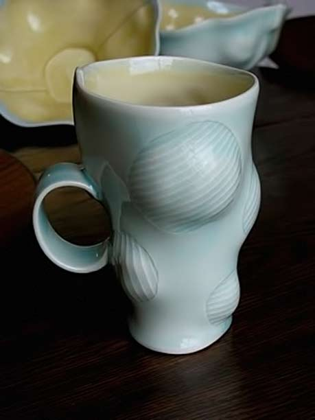 Scott-Jennings-porcelain-mug