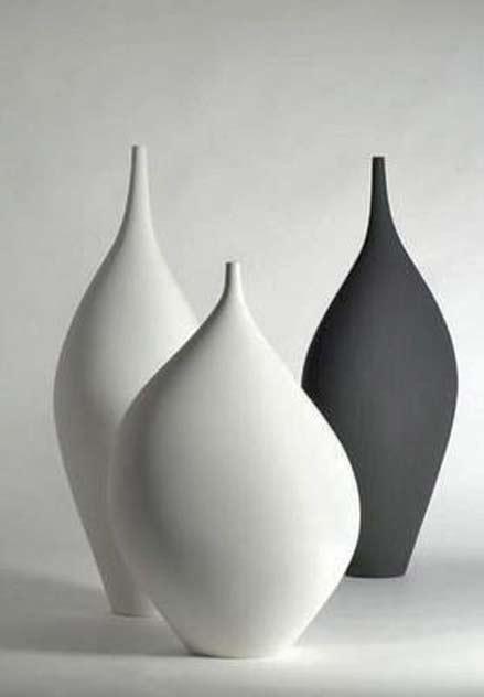 Stem-vase-Kose-Soffio-&-Goccia---Designer Rosaria Rattin