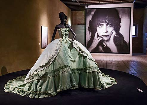 The-Divine-Marchesa-Casati-exhibition