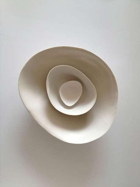 Yasha-Butler--ceramics