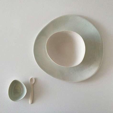 Yasha-Butler---Plateau-and-Spoon