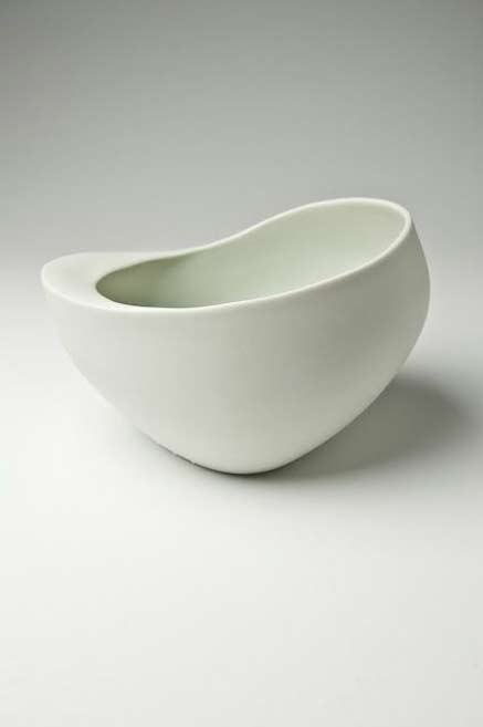 Yasha-Butler-ceramic bowl