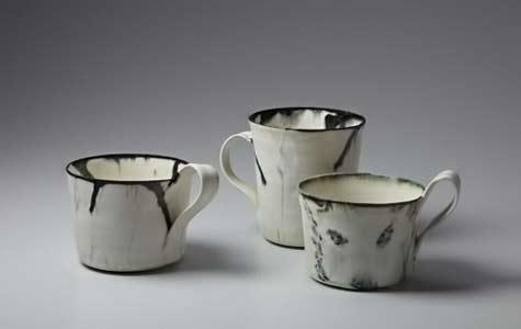 arctic-shadow-cups-Mardi-Wood