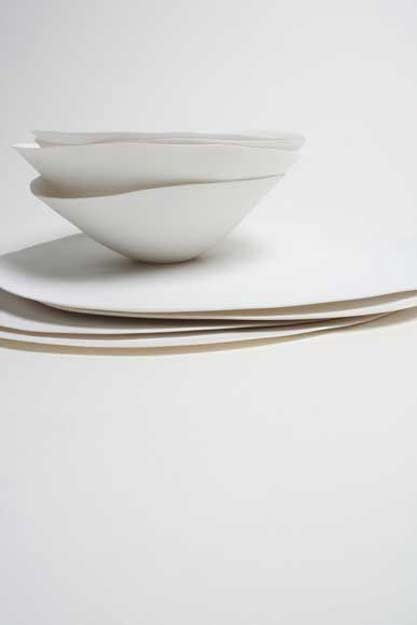 handmade bone-china-by-Caroline Swift