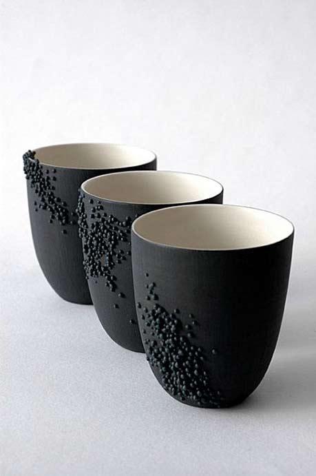 Clémentine-Dupré-ceramic-vessels
