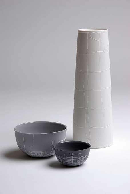 tania-rollond-ceramic-vessels