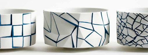 Atsuhi-Kitahara-contemporary-bowls