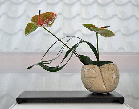 Ikebana-by-Truus-Esther-(Otomodachi)