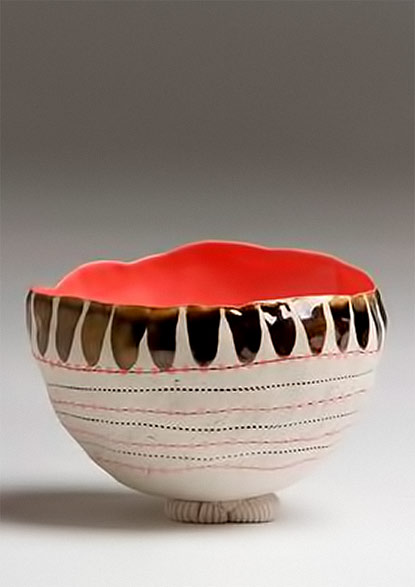 Imiso-Ceramics---Hand-Pinched-walford1-white-clay-hand-pinched-bowl