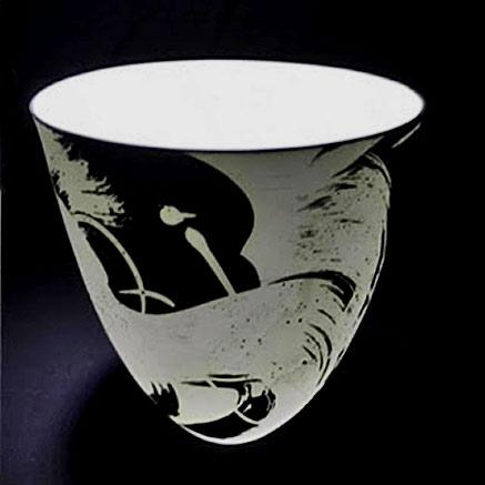 John-Shirley----African ceramic-vessel