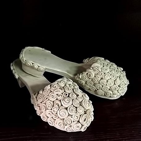 Marianne-Vandebussche-ceramic-sandals