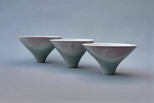 Nathalie-Jover-elegant-porcelain bowls