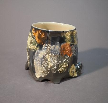 Nicolas-Raguin-ceramic-cup