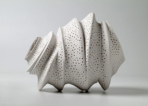 Paolo-Polloniato---contemporary ceramic-sculpture