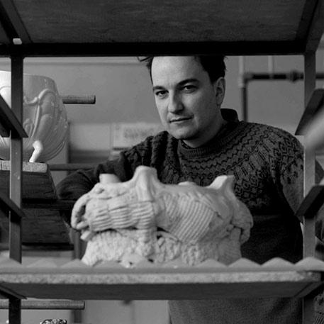 Paolo-Polloniato-ceramic-artist