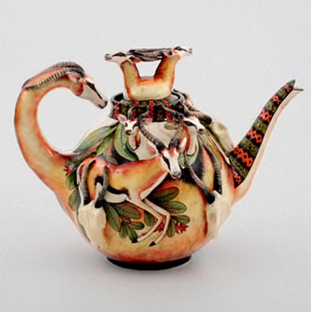 --Ardmore-Buck-teapot