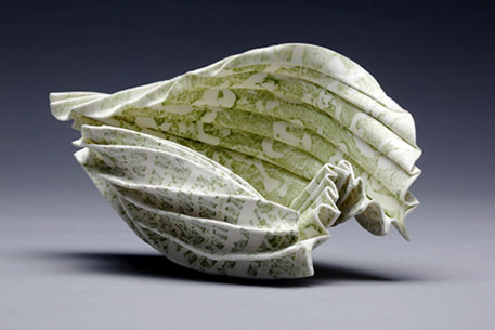 DanielaSchlagenhauf ceramic porcelain sculpture
