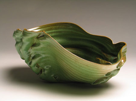 anne-marie-laureys-green-bowl