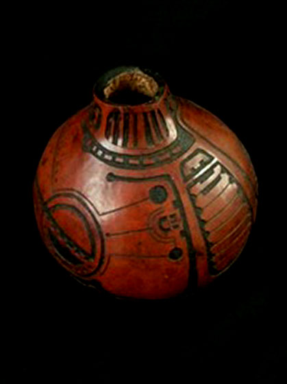 lucky-madlo-sibiya-ceramic-vessel