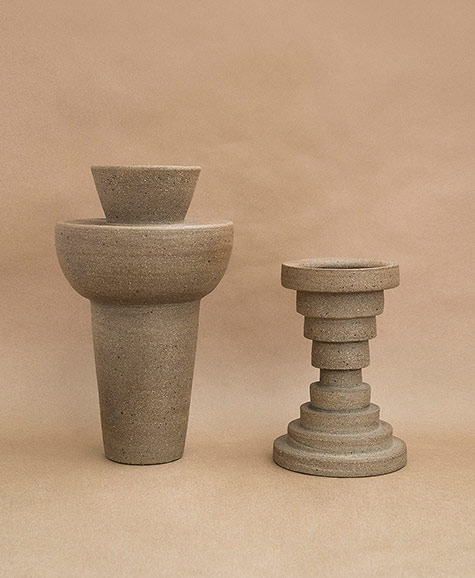 Kaneko-and-Stepwell-vases--Nicolette-Johnson