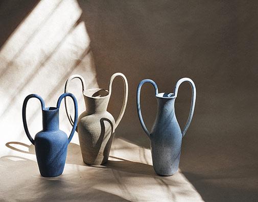 Nicolette-Johnson-classical style vases