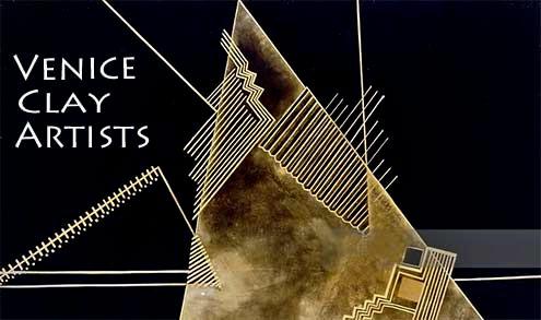 --Jean Dunand geometric design