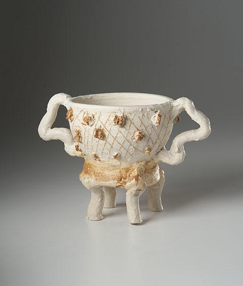 Alice-Federico-vessel---George-Billis-Gallery