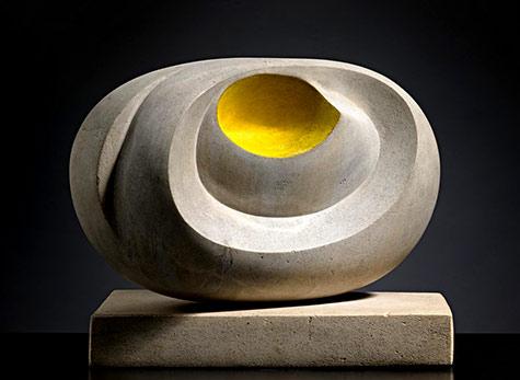 Barbara-Hepworth--Eidos--1947